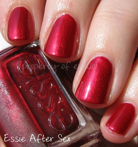 Essie Nail Polish Orange Shades: 139 Best Images About Essie Nail Polish!!!1 On Pinterest