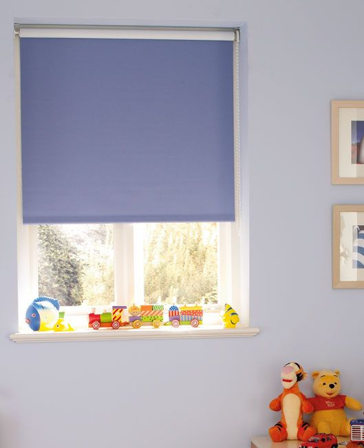 Blinds For Baby Room Gorgeous Inspiration Design