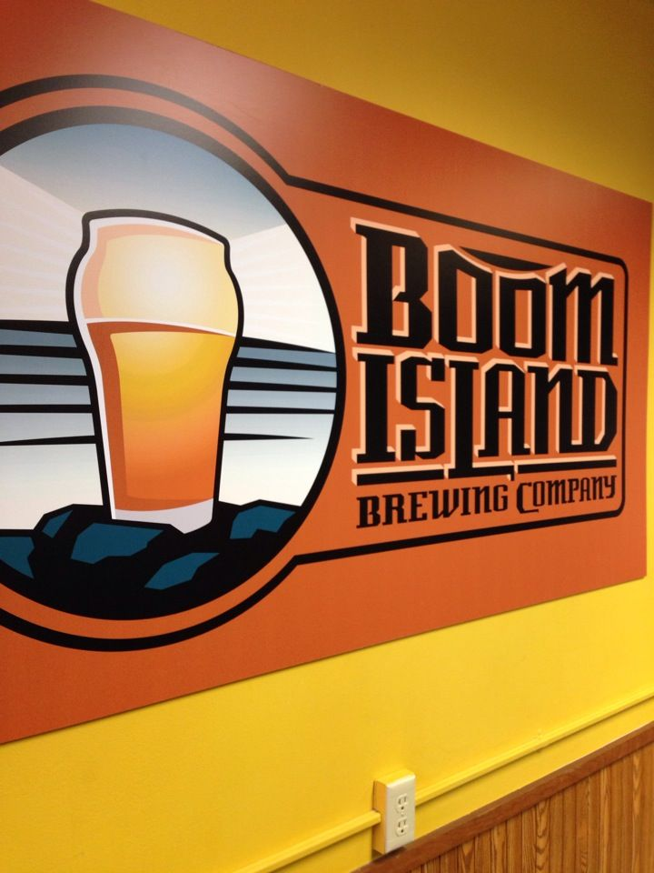 71 Best Images About Minnesota Breweries On Pinterest