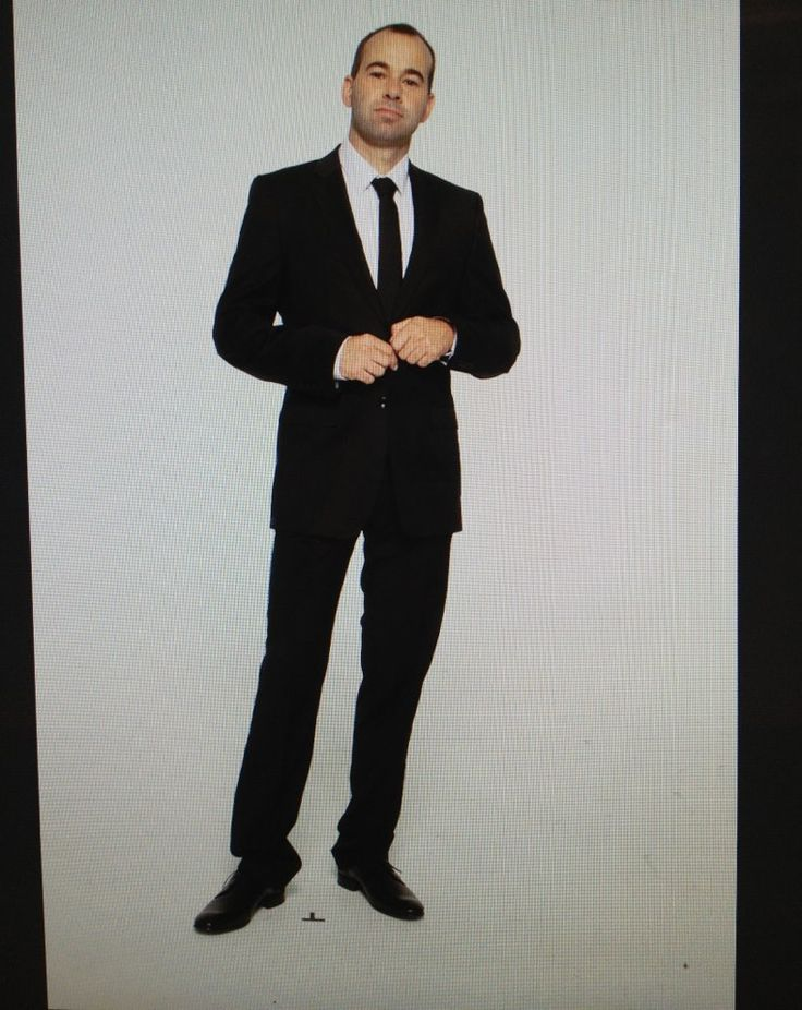 Photo of james murray for fans of impractical jokers james Murray.