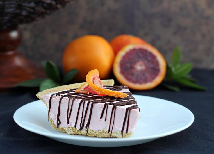 34 best ICE BOX PIE images on Pinterest