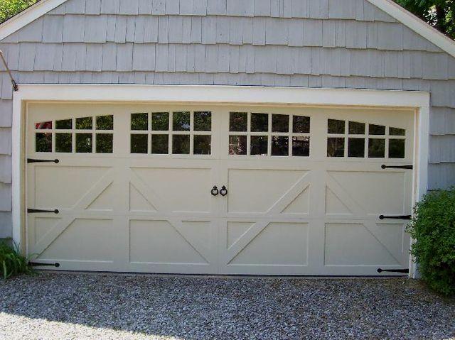 Wood Garage Door Ideas And Pics Of Garage Doors Costco Garageorganization Garagedoors Garage Garage Door Design Carriage Garage Doors Garage Doors
