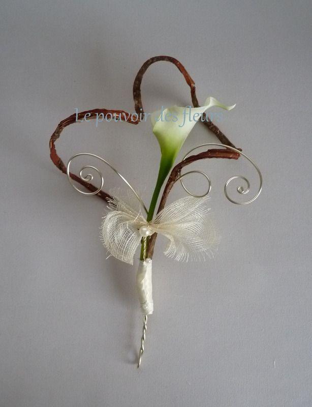 porte alliances femme le pouvoir des fleurs lucciana. Black Bedroom Furniture Sets. Home Design Ideas