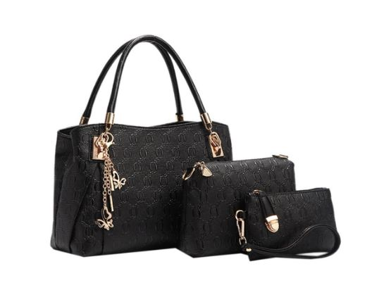 Knowing what purpose these Top Designer Handbags will serve will help you make the right choice when shopping around for your desired