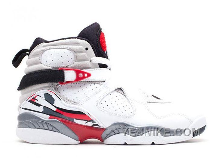 http://www.yesnike.com/big-discount-66-. Air Jordan ShoesAir ...