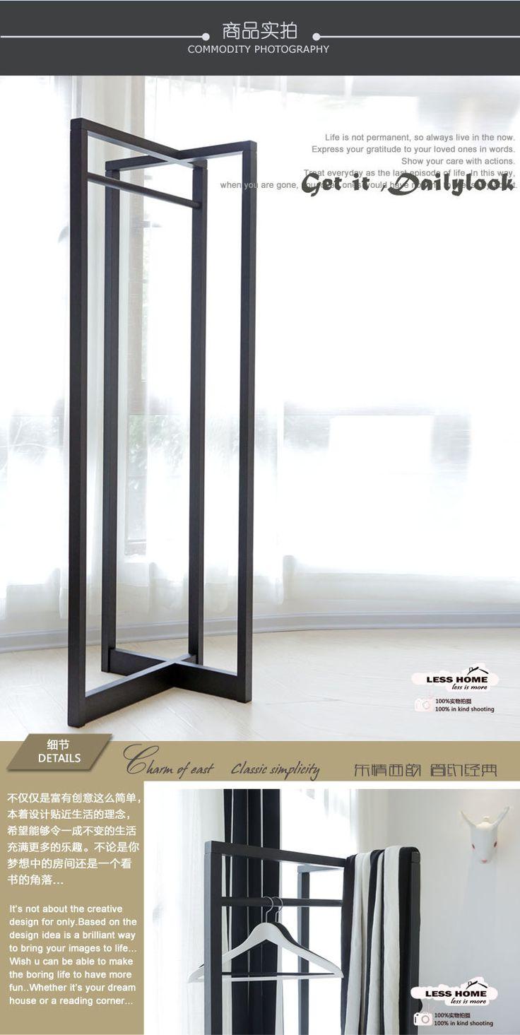 die besten 25 zapfenverbindung ideen auf pinterest holzverbindungen holzverbindung und. Black Bedroom Furniture Sets. Home Design Ideas