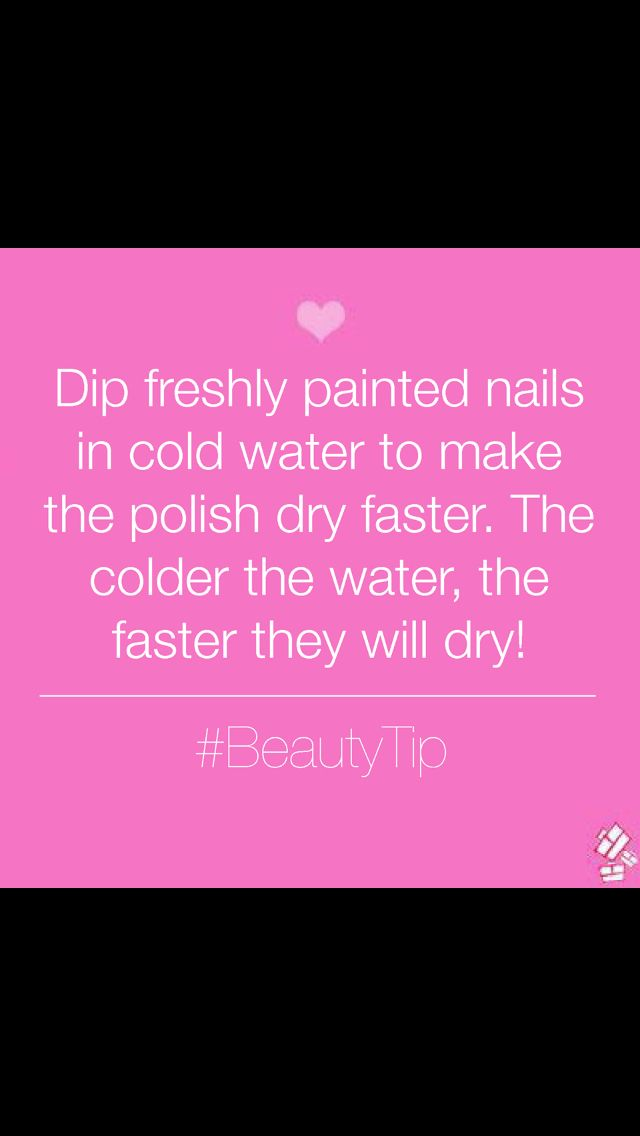 This Works <3 You will definitely stay beautiful while getting lucky with this tip. Thank You ShopCube.com #StayBeautifulGetLucky #ShopCube