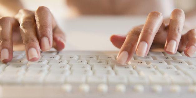7 raccourcis clavier méconnus qui vont vous changer la vie