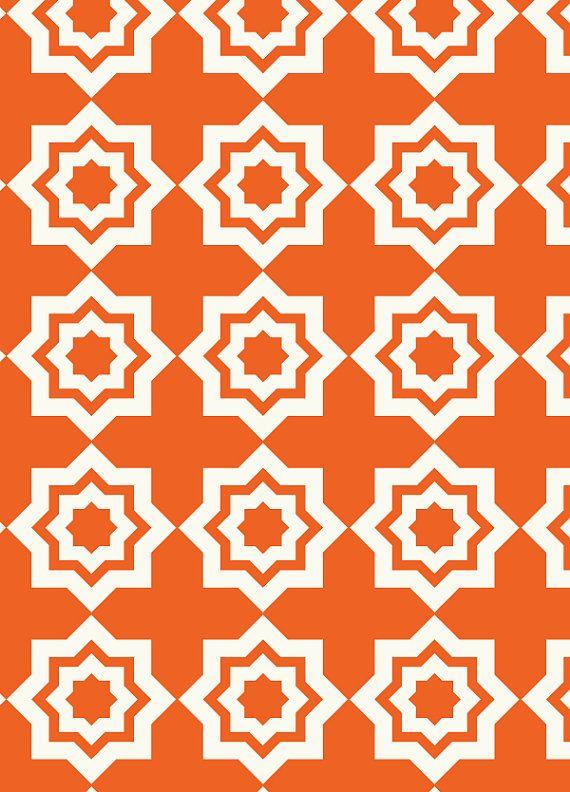 Tiles in Rust / Khristian Howell / Anthology