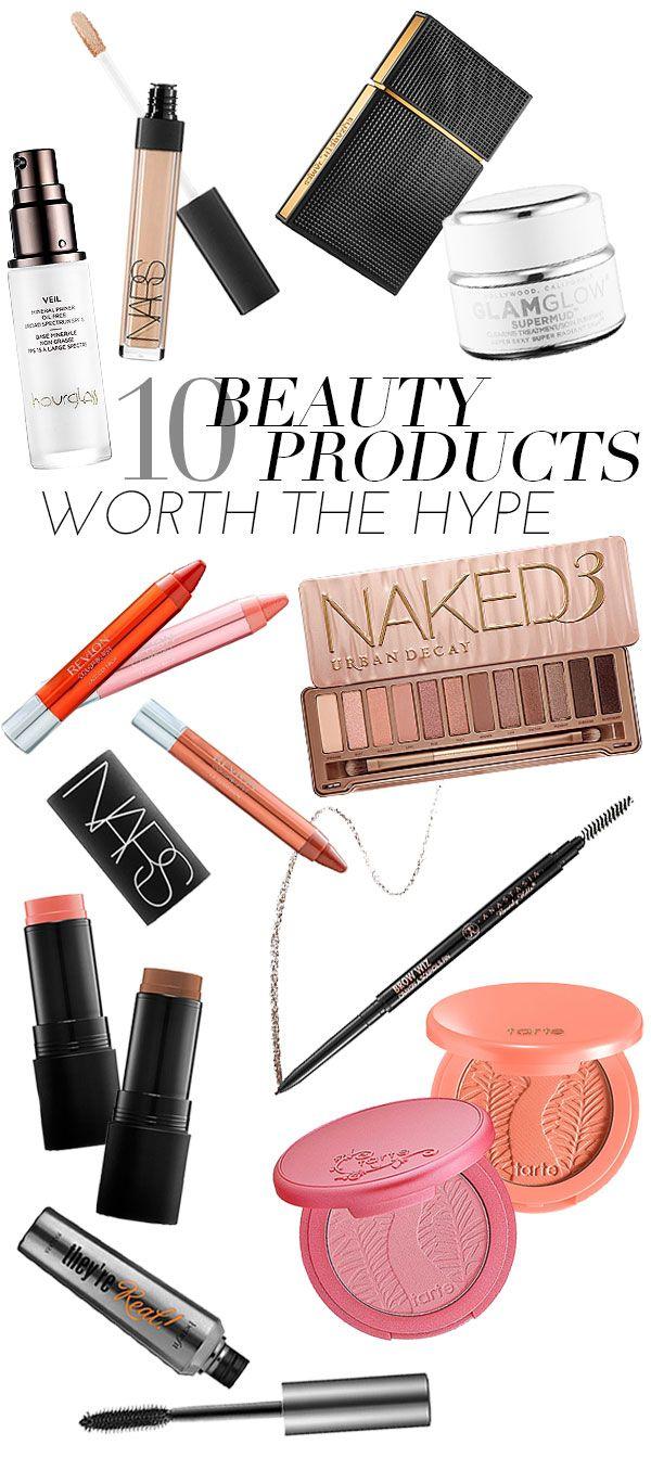 best Beauty Tips images on Pinterest Make up looks Beauty tips