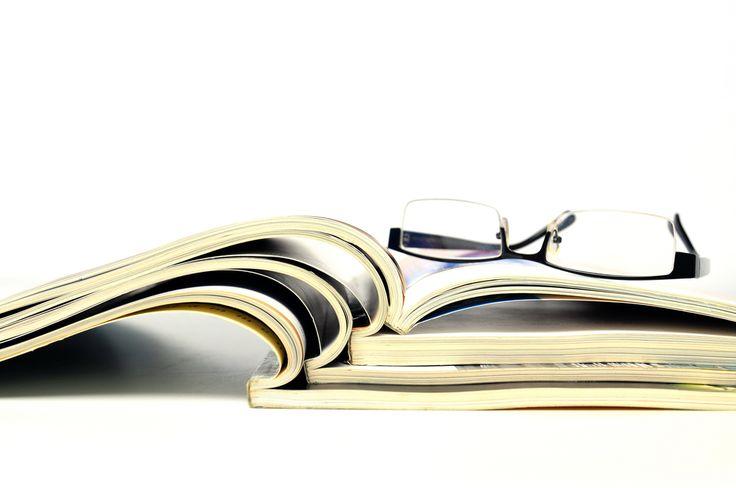 Forex market basic knowledge