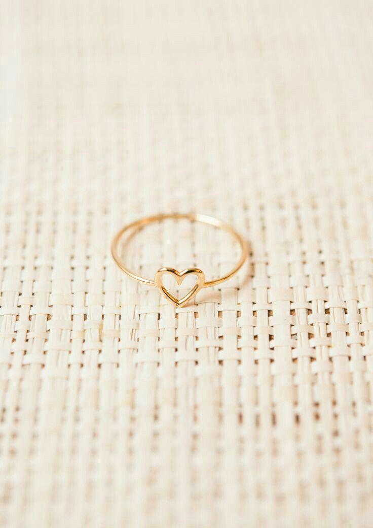 13+ Tantalizing Jewelry Accessories Ideas – Schmuck