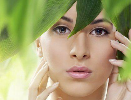 Как разбудить спящие волосяные луковицы и усилить рост волос на голове: инновации | ВолосОК
