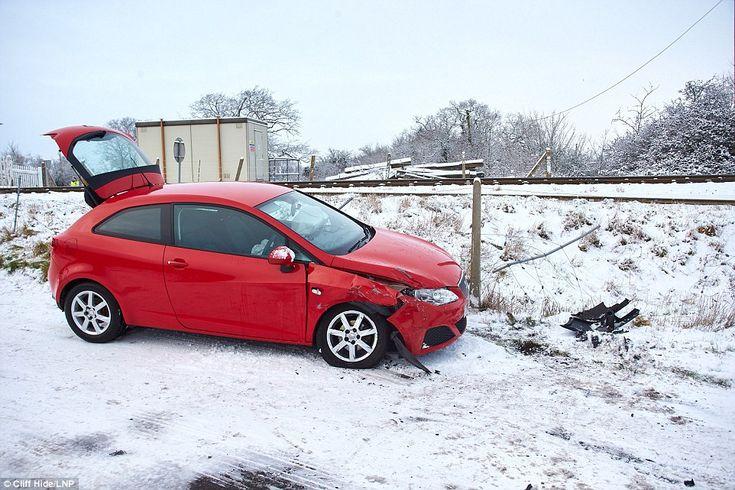 Ha hull a hó és hózik.... A téli hidegben és a megváltozott közlekedési körülmények között sokkal többször van szükség az autómentő segítségére.... A Mentő Manóra mindenkor számíthat, érkezünk önért!  http://automentomano.hu/2016/01/22/teli-mentes/