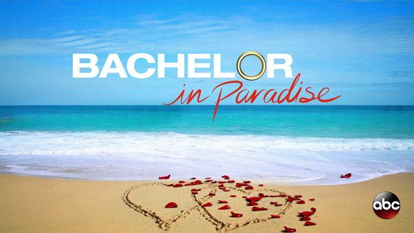 Stream full episodes of Bachelor in Paradise free online and get the latest interviews, extras, recaps and fan gifs, all in one place.