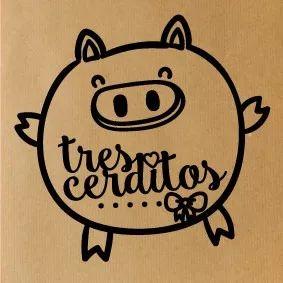 Kit Imprimible Personalizado Peppa Pig Hada Candybar Y Deco! - $ 198,45