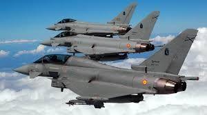aviones de guerra modernos - Buscar con Google