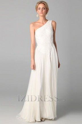 185 best VESTIDOS FIESTA, MADRINAS, NOVIAS images on Pinterest ...