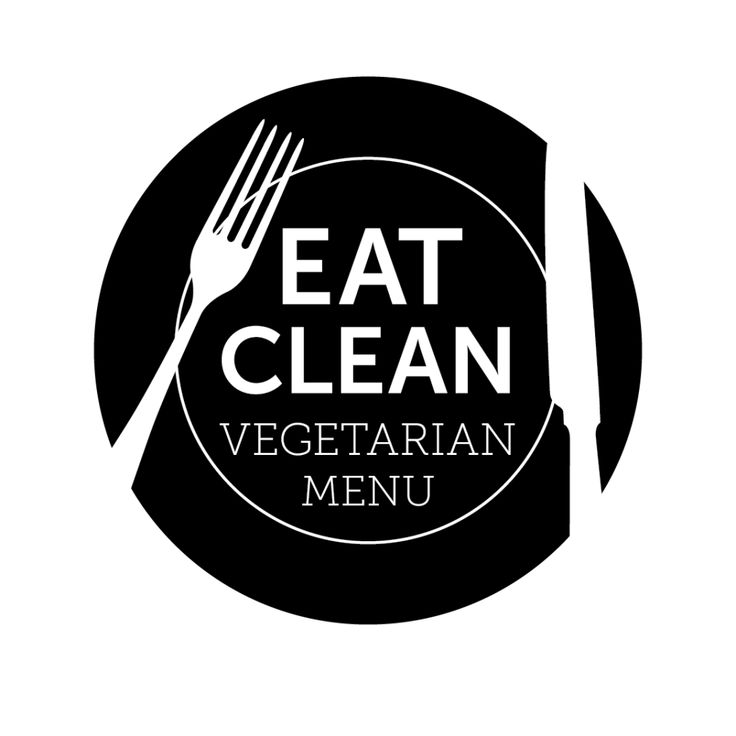 Becoming a vegetarian has helped me tremendously.  My blood pressure is down, My weight is down, and most of what I eat comes from the farmers markets which support local families.  It's also cheaper and the foods I eat are my medicine as well.  They prevent some illnesses and even help me get over a cold faster. #LiveConsciously