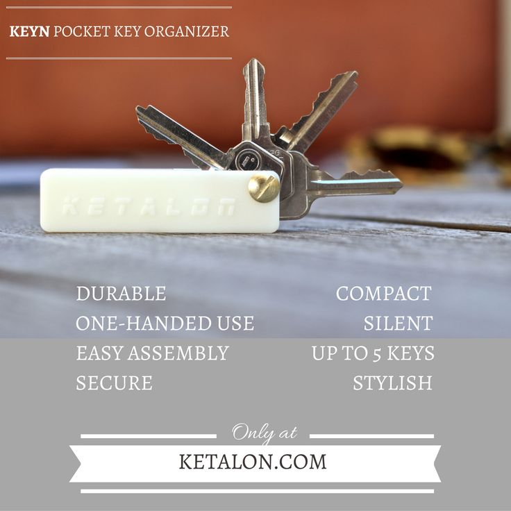 Available at Ketalon.com  #everydaycarry #edc #edcgear #coolgear #pocketdump #daily #pockettool #geardump #edcdump #knife #tacticalpen #pen #keyorganizer
