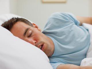 7 hábitos de sueño para emprendedores