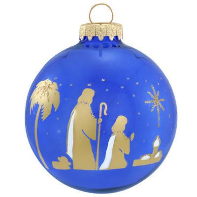 17 best images about blue and gold christmas on pinterest for Blue and gold christmas