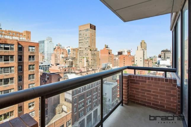 1 Bed Property For Sale, 300 East 62nd Street, New York, New York State, United States Of America, with price US$1,150,000. #Property #Sale #East #62nd #Street #York #State #United #States #America