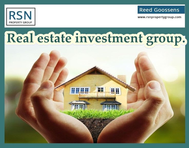 Are you ready for #Investing in #US #real #estate & #flipping #business? If yes, then do work with real estate investment group & must be aware of the term 'flipping houses for profit.