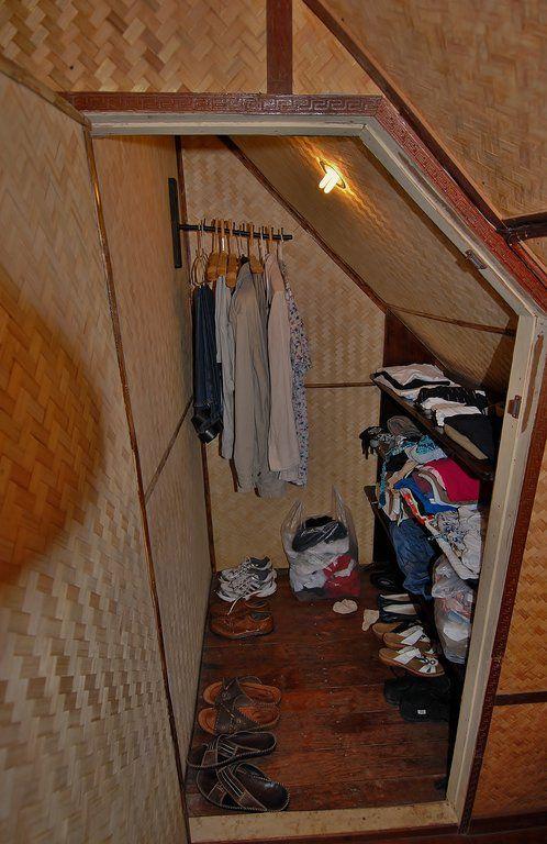 die besten 17 bilder zu wohnung auf pinterest bristol gew chsh user und drinnen. Black Bedroom Furniture Sets. Home Design Ideas