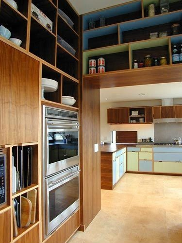 25 Best Plywood Cabinets Ideas On Pinterest