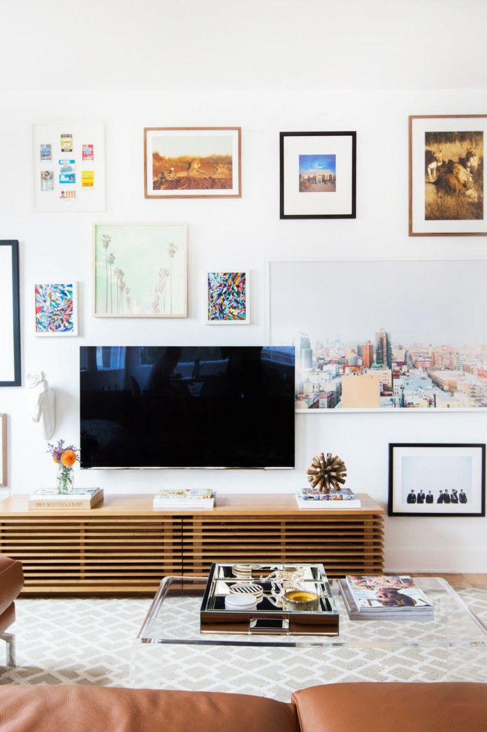 317 best Organization & Storage Ideas images on Pinterest | Easy ...