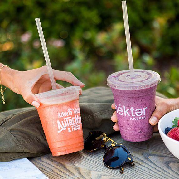 Juice Bars | Acai Bowl | Juice Cleanse | Nekter Juice Bar