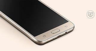Recomandari  : Telefon mobil Samsung Galaxy J7(2016)