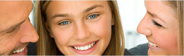 How Much Do Braces Cost Without Insurance. SHOCKING