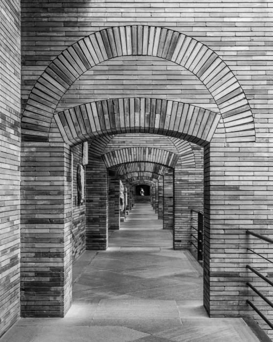 123 best ARQUICLICK / Rafael Moneo images on Pinterest  Architecture, Spain ...