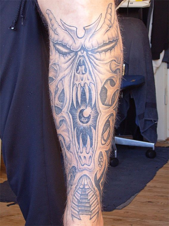 24 best front of leg tattoo designs images on pinterest tattoo ideas design tattoos and. Black Bedroom Furniture Sets. Home Design Ideas