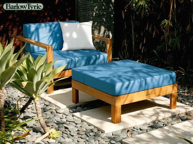 Barlow Tyrie manufacturing quality garden furniture since 1920  Wouldn t  let me pin my. 98 best 1920 s Furniture  images on Pinterest