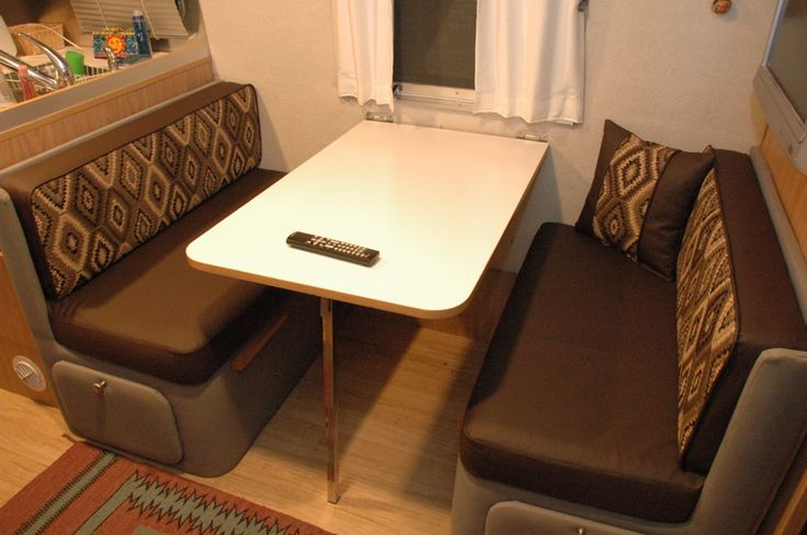 75 best images about rv on pinterest nissan titan road for Recover rv furniture