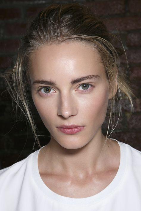10 Genius Tricks to Get Dewy Skin | StyleCaster
