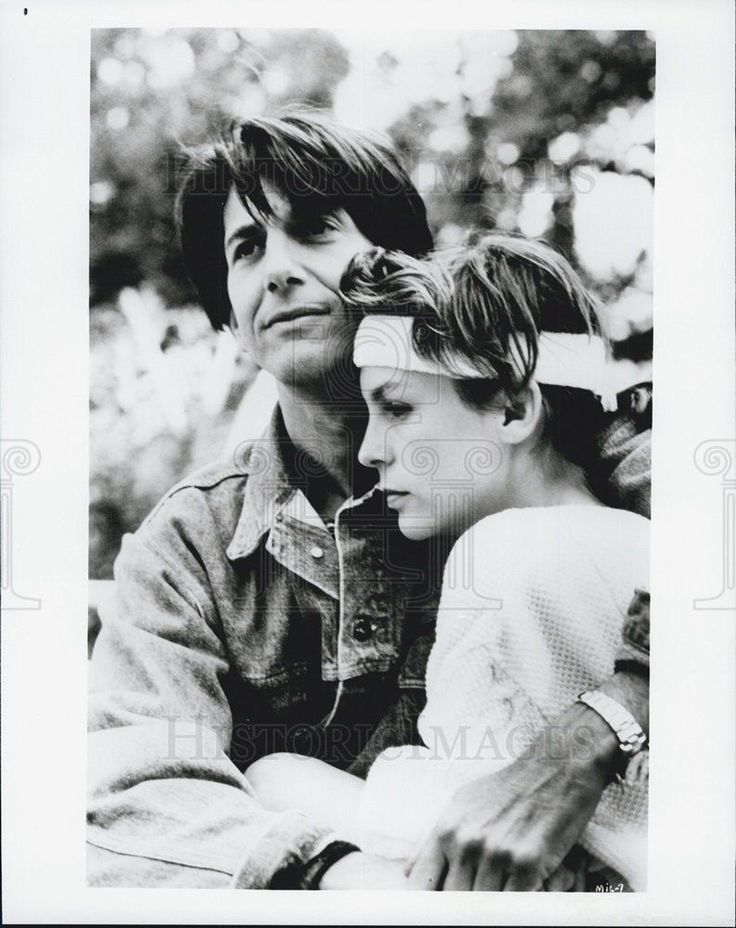 """Press Photo Peter Coyote in """"A Man in Love"""""""