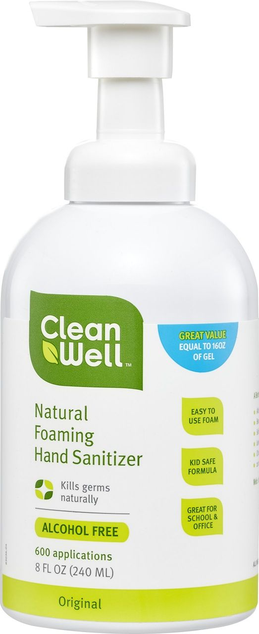 99 Cleanwell Botanical Disinfectant Bathroom Cleaner Check More At