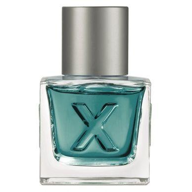 Mexx Summer Is Now woda toaletowa dla mężczyzn http://www.perfumesco.pl/mexx-summer-is-now-(m)-edt-30ml