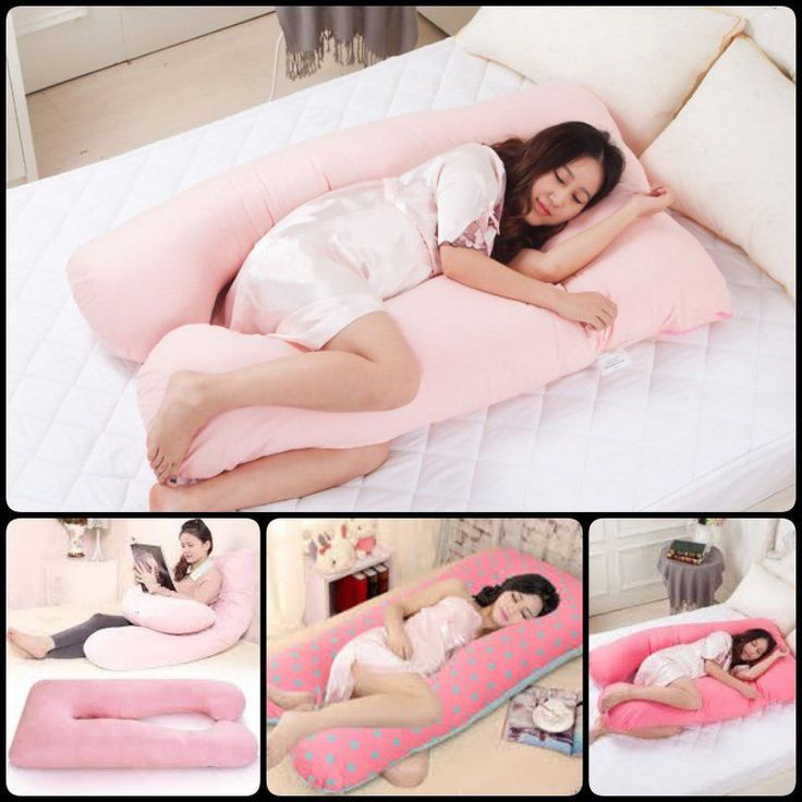 There are many benefits of using a good Pregnancy Body Pillow. Here are some ways to Make Your Own Pregnancy Body Pillow and won't cost as much! #pregnancybodypillow,