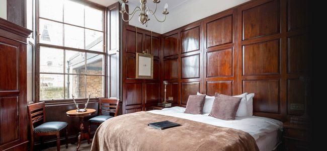 Guest houses for families short breaks weekend breaks Edinburgh, accommodation Edinburgh Festival