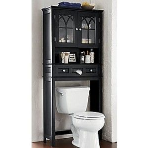 22 Best Images About Home Decor On Pinterest Toilets