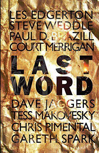 Last Word by David Jaggers http://www.amazon.com/dp/B014319LH4/ref=cm_sw_r_pi_dp_fmC1vb1EHVWNJ