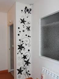 Paredes pintadas fantasia cerca amb google deco for Fotos paredes pintadas