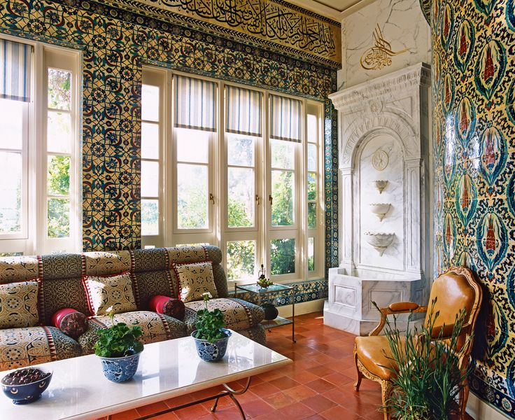 French Interior Design Ideas 69 best alidad images on pinterest | drawing rooms, french