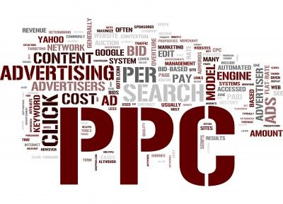 Pay Per Click internet marketing : As a popular alternative to organic search, Pay Per Click internet marketing management makes use of the paid search platform offered by Google. These ads will link back to a specially designed landing page, which will then act to encourage the user ...