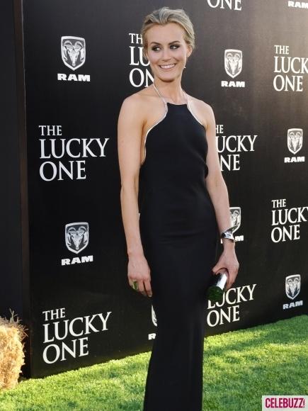 Taylor Schilling as Piper Chappman. #OITNB